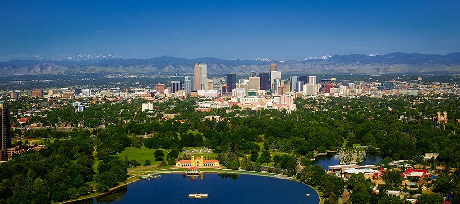 SoDoSoPa Denver