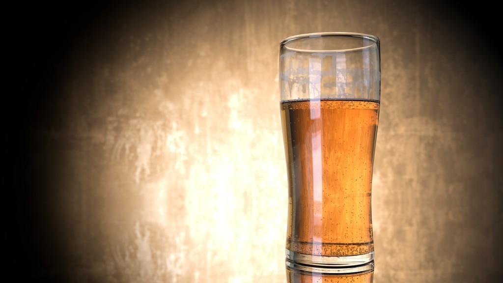 Denver Beer Scene