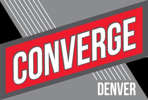 Converge Coworking Denver