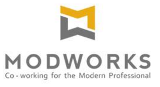 ModWorks Denver