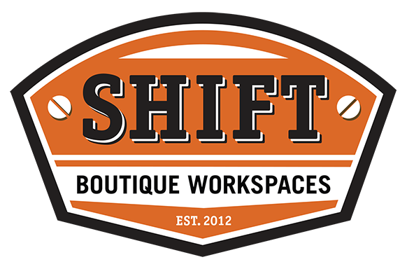Denver Shift Offices
