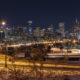 Best Denver Young Professional Neighborhoods