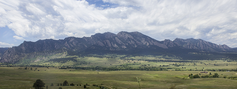 Best Places to Live in Colorado for Young Adults