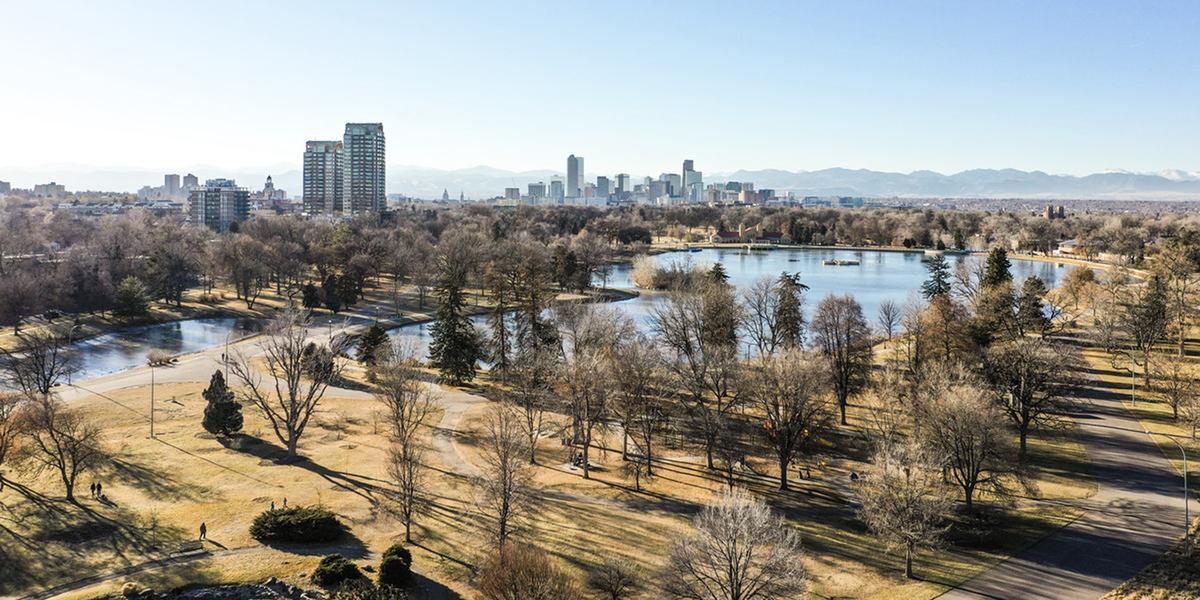 City Of Colorado Springs >> Living In Denver Vs Colorado Springs Cost Of Living