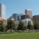Moving to Denver Tips