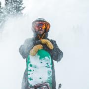 snowboarder_in_denver