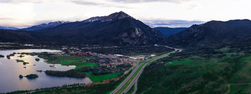 things to know about living in colorado