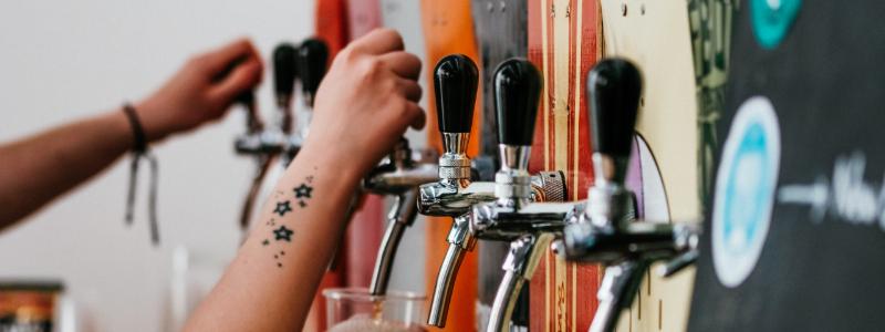 glendale colorado breweries