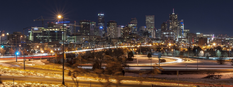 things to do in denver during winter