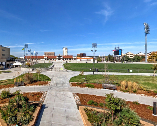 things to do in glendale colorado